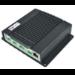 ACTi V21 1ch 960H/D1  VideoEncoder