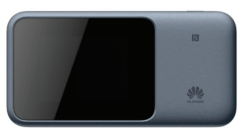 Huawei E5788U-96A Cellular network modem/router