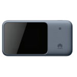 Huawei E5788U-96A Cellular network modem/router