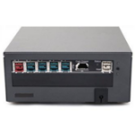 Toshiba SP-DISTRIBUTED POS HUB - TCX WAVE