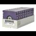 Hewlett Packard Enterprise Q1H03A cinta en blanco LTO 1,27 cm