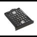 "Origin Storage 128GB MLC SATA 2.5"""