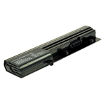 2-Power 14.8v, 4 cell, 38Wh Laptop Battery - replaces 0XXDG0 2P-0XXDG0