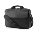 "HP Prelude Top Load 15.6 15.6"" Briefcase Black"