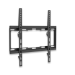 Manhattan 460934 flat panel wall mount