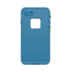 "LifeProof 77-56792 4.7"" Funda Azul, Cal funda para teléfono móvil"