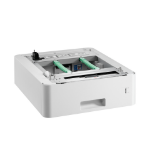 Brother LT-340CL printer/scanner spare part Tray Laser/LED printer