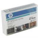 HP Q1999A blank data tape
