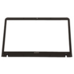 Sony A1882049A Bezel notebook spare part