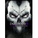 Nexway Darksiders II - Deathinitive Edition vídeo juego PC Definitive Español
