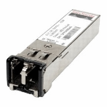 Cisco 100BASE-FX SFP netwerk media converter 1310 nm