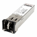 Cisco 100BASE-FX SFP convertidor de medio 1310 nm