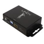 Lindy 38168 video converter