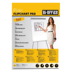Bi-Office FL0125101 flip chart accessory 1 pc(s)