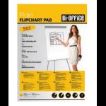 Bi-Office FL0125101 flip chart accessory 1 pc(s)