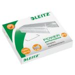 Esselte Leitz Power Performance P5 25/10 1000staples
