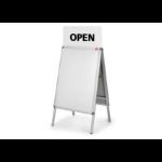 Nobo Clip `A` Frame Header Panel - A1