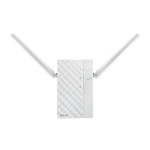 ASUS RP-AC56 WLAN access point White 1167 Mbit/s
