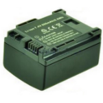 2-Power VBI9689A rechargeable battery