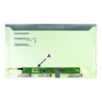 2-Power 2P-LP156WH4(TL)(R1) notebook spare part Display