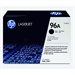 HP C4096A (96A) Toner black, 5K pages