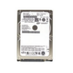 Fujitsu S26361-F3926-L100 HDD 1000GB Serial ATA III internal hard drive