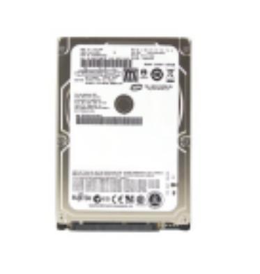 "Fujitsu S26361-F3926-L100 internal hard drive 2.5"" 1000 GB Serial ATA III"