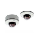Geovision GV-VD1500 security camera IP security camera Outdoor Dome Ceiling 1280 x 1024 pixels