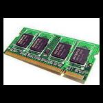 Hypertec 40Y7733-HY 0.5GB DDR2 667MHz memory module