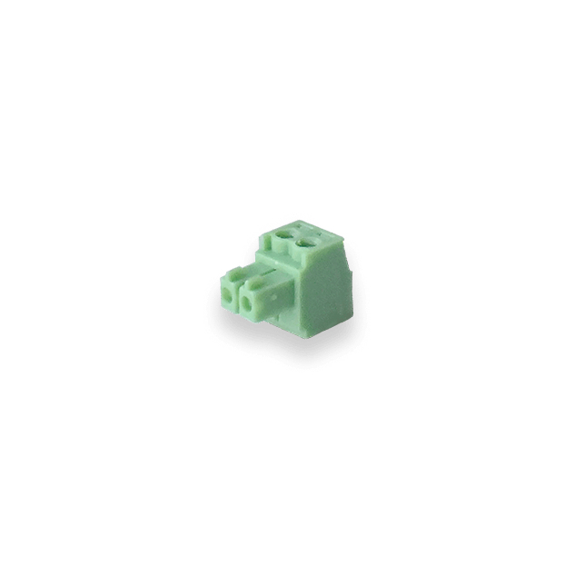 Teltonika 048R-01837 terminal block accessory 1 pc(s)
