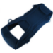 Zebra WA6080 accesorio para lector de código de barras Funda