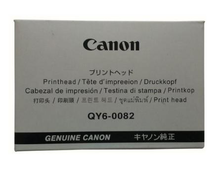 Canon QY6-0082 Printhead