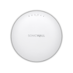 SonicWall SonicWave 432i 2500 Mbit/s Power over Ethernet (PoE) White