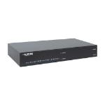 Black Box ACXMODH4-R2 modular devices accessory