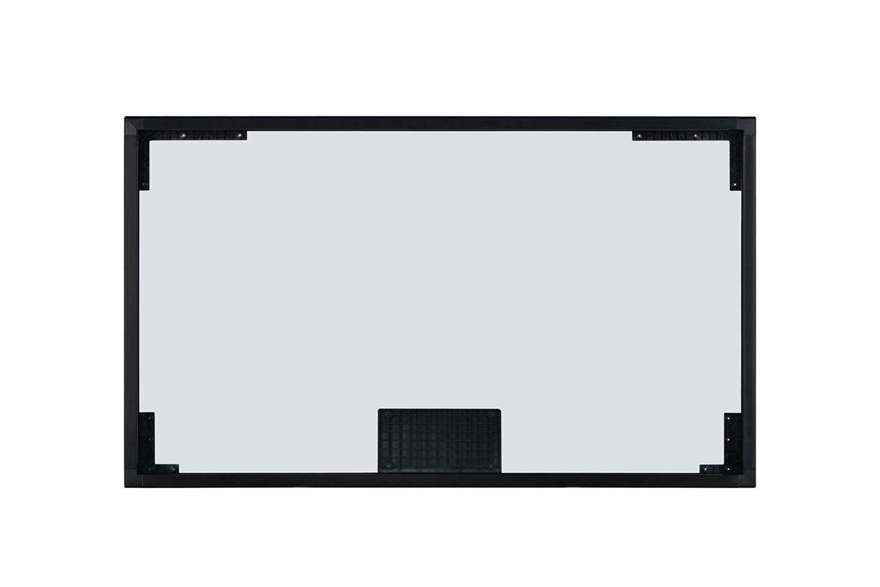 "Christie TA651 165.1 cm (65"") Multi-touch USB"