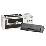 KYOCERA 1T02PA0NL0 (TK-5135 K) Toner black, 10K pages @ 5% coverage