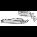 Intermec 1-010105-900 printer kit