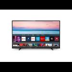 "Philips 6500 series 58PUS6504/12 TV 147,3 cm (58"") 4K Ultra HD Smart TV Wifi Negro"