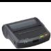 Seiko Instruments DPU-S445 Thermal Mobile printer