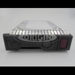 Origin Storage 450GB Hot Plug Enterprise 15K 3.5in SAS OEM 652615-B21