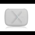 Zyxel AC3000 Tri-Band WiFi System 1733 Mbit/s Grey