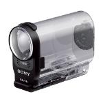 Sony SPKAS2