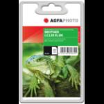 AgfaPhoto APB129BD ink cartridge Black