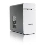 Zoostorm EVOLVE A10 16GB W10H
