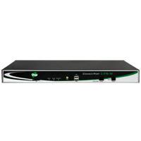 Digi ConnectPort LTS 16 MEI RS-232/422 seriëleserver