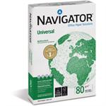 Navigator R UNIVERSAL A4 80GSM WHITE