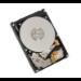 Toshiba 1.8TB SAS 1800GB SAS internal hard drive