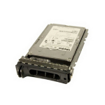"Origin Storage DELL-600SAS/15-S6RC internal hard drive 3.5"" 600 GB SAS"