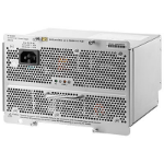 Hewlett Packard Enterprise J9829A 1100W Silver power supply unit