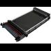 Lexmark 40X7103 Service-Kit, 200K pages